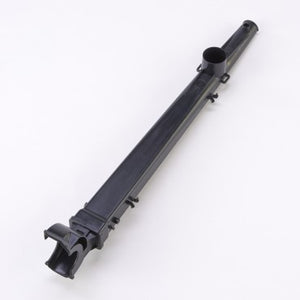 Riccar Handle Duct Upper Housing D431-3014 - VacuumStore.com