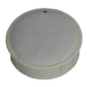 Dyson DC17 HEPA Filter