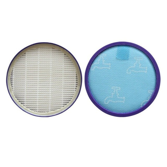 Dyson DC27 and DC28 Filter Set - VacuumStore.com