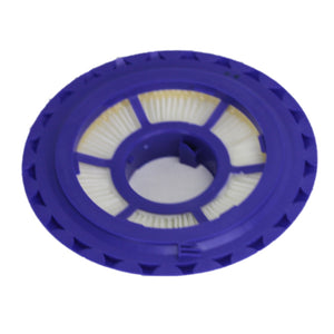 Dyson HEPA Filter For DC41 and DC65 Models - VacuumStore.com