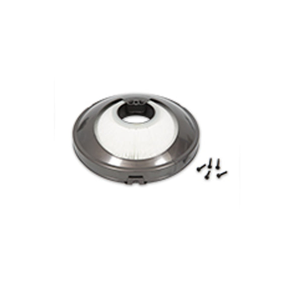 Dyson HEPA Filter For DC75, DC77 and UP14 Models - VacuumStore.com