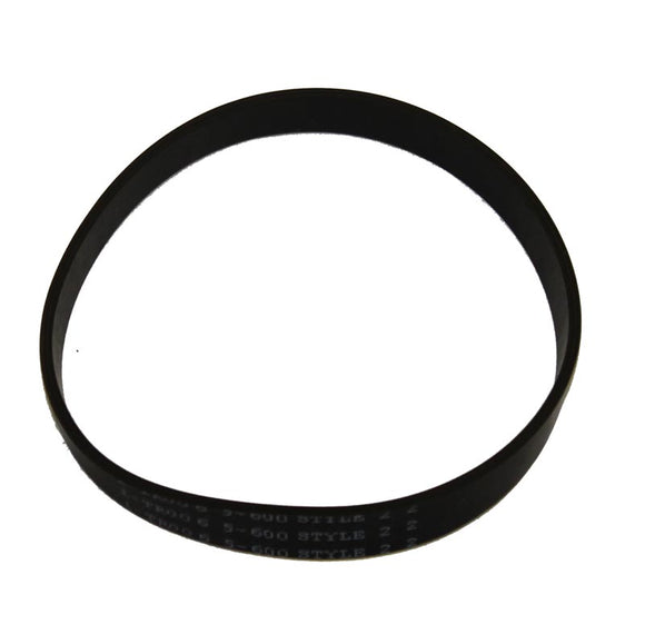 Dirt Devil Style 22 Belt - VacuumStore.com