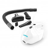 Simplicity Flash Handheld Vacuum
