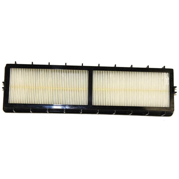 Dirt Devil Type F29 Hepa Filter - VacuumStore.com