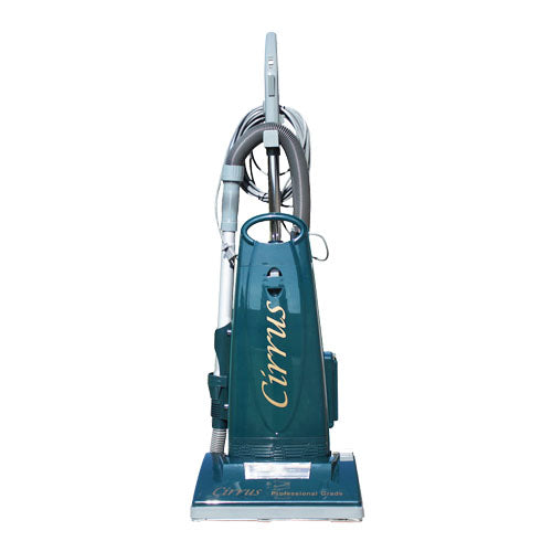 Cirrus C-CR79 upright vacuum cleaner - VacuumStore.com