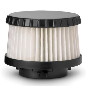 Dirt Devil Style F9 Filter 3DJ0360000 - VacuumStore.com