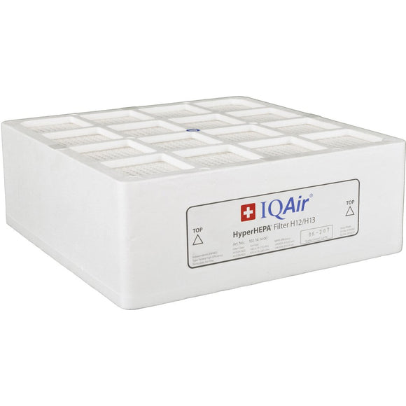 IQAir HEPA Filter All HealthPro Models - VacuumStore.com