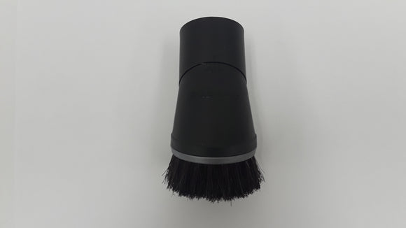 Miele Natural Bristle Dusting Brush - VacuumStore.com