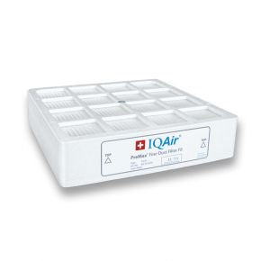 IQAir Pre Filter All HealthPro Models - VacuumStore.com