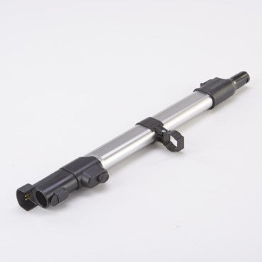 Riccar Electric Canister Wand - VacuumStore.com