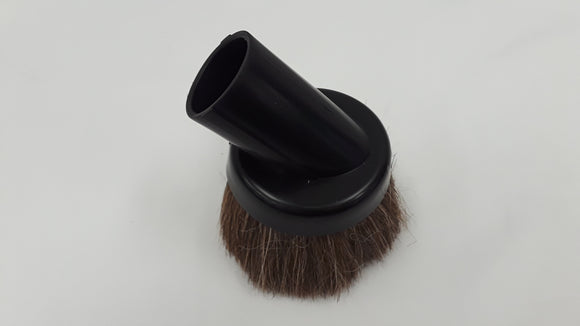 Deluxe Dusting Brush