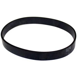 Dirt Devil Style 10 Belt 1860140600 - VacuumStore.com