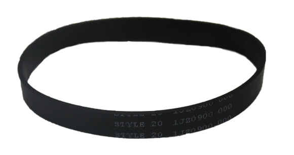 Dirt Devil Style 20 Belt 1JZ0900000 - VacuumStore.com