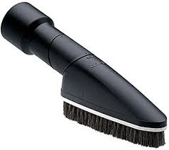 Miele SUB20 Universal Dusting Brush