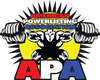 APA Powerlifting