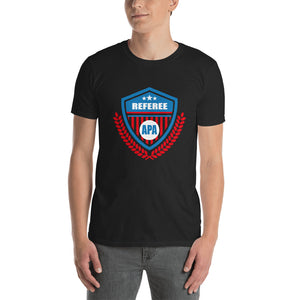 International Level Unisex T-Shirt
