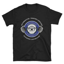 APA - Tradition & Excellence Unisex T-Shirt