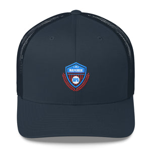 APA Referee Cap