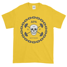 APA Bad To The Bone T-Shirt