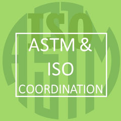 ASTM ISO Tile and Natural Stone Porcealin Ceramic Test
