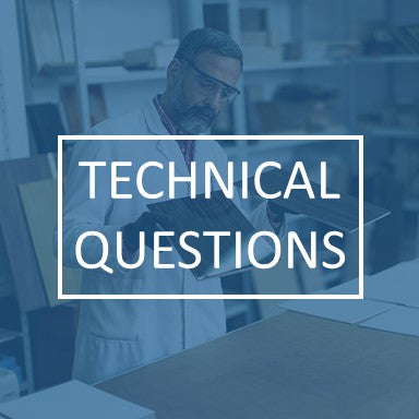 Technical Sales Questions Tile Natural Stone and Installation Standards
