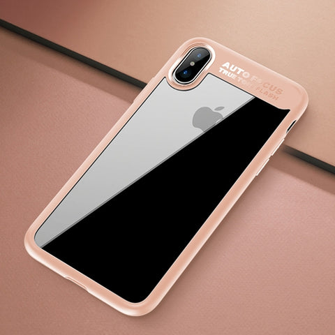 SLIM FULL PROTECTIVE (Pink)
