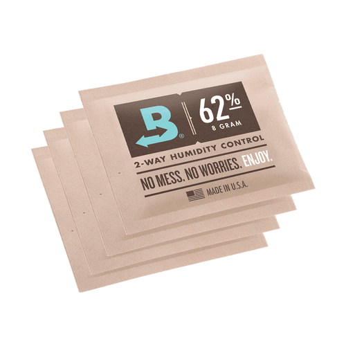 Boveda humidity pack hemp cbd weed cure uk
