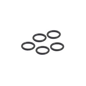 HIGH-TEMP O-RING KIT | DynaVap UK