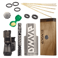 "The NEW ""M"" 2020 Starter Pack 