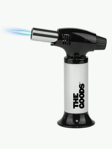 Blow Torch UK