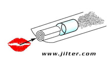 Jilter UK - Revolutionary Filter Tips