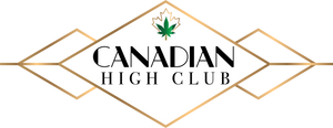Canadian High Club