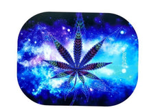 Cannabis Smoking Accessories Canada Metal Tray Cover