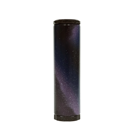 Ronin Mods X2 Galaxy - 21/20700 18650