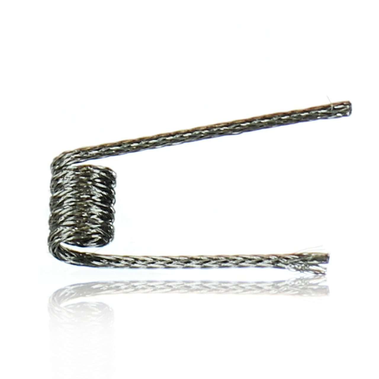 Wotofo Prebuilt Coils (Pack of 10)