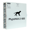 Phytomax-2 600 LED Grow Light