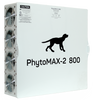 Phytomax-2 800 LED Grow Light