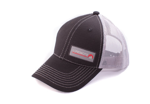 GoRemote Logo Hat