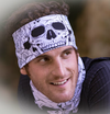 Cycling Headbands