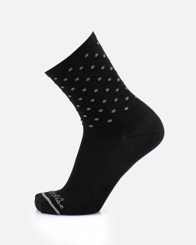 2019 MB Wear Arctic Socks (Warm Feet for Cold Temps)