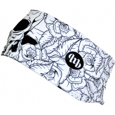 MB Wear Cycling Headbands