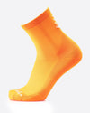 2019 MB Wear Stelvio Socks