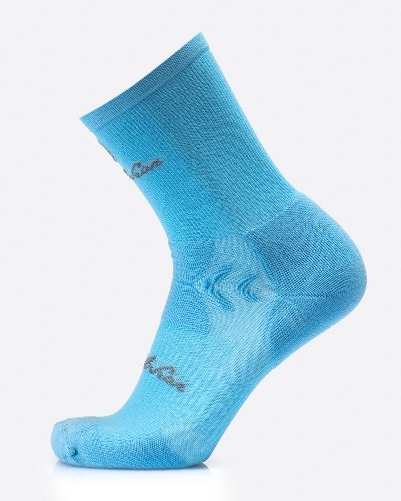 2019 MB Wear Zoncolan Socks