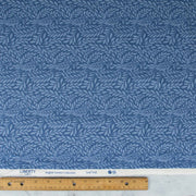liberty-of-london-english-garden-leaf-trail-blue-quilting-weight-04775607Y