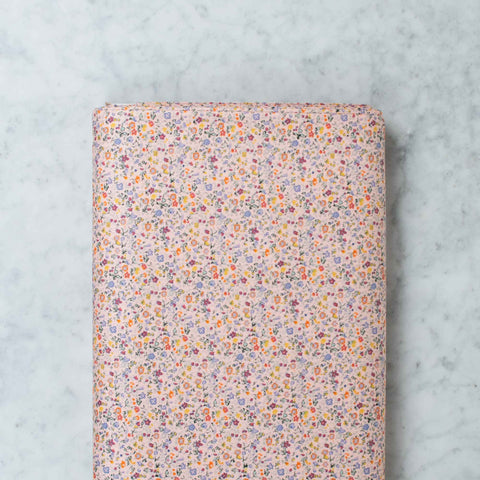 liberty-of-london-english-garden-newland-large-pink-peach-coral-04775608y