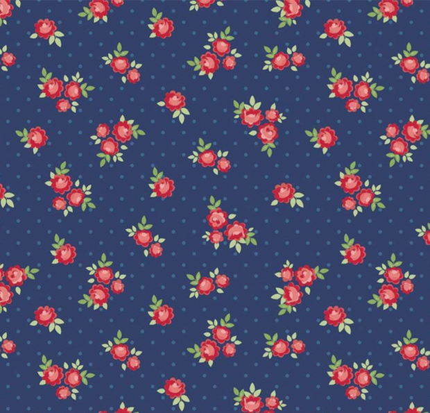 Penny-Rose-Harry-Tiny-Rose-C7491-navy