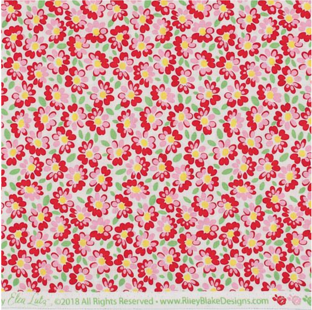 riley-blake-designs-elea-lutz-bluebirds-on-roses-daisy-red-c7944