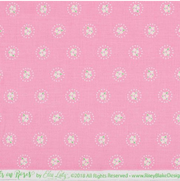 riley-blake-designs-elea-lutz-bluebirds-on-roses-circle-pink-c7943