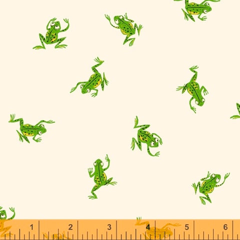Windham-Fabrics-Heather-Ross-20th-Anniversary-Frogs-43484A-3