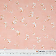 art-gallery-fabrics-dollhouse-by-amy-sinibaldi-flutterdust-haze-dhs-2083